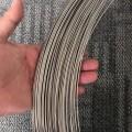 304不锈钢丝价格宝云不锈钢丝厂家直销可折弯加工